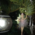 tree ornament_ballerina